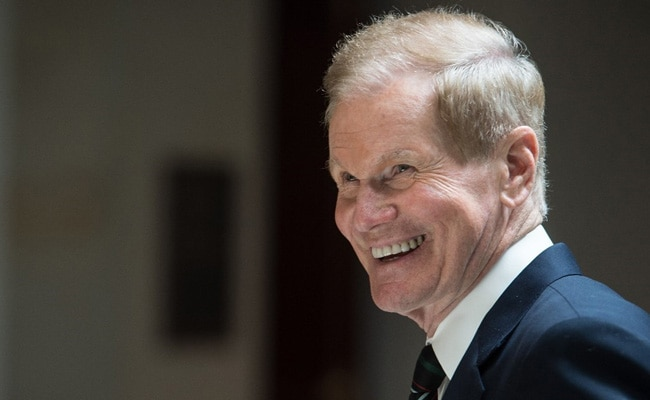 Joe Biden Nominates Former Democratic Senator Bill Nelson As NASA Chief