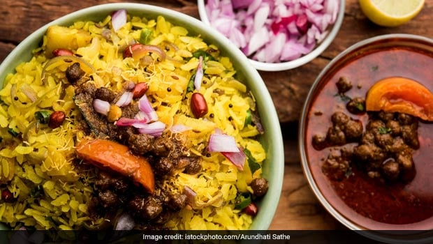 Momos To Pulao: 5 Delicious Veg Recipes For Ketogenic Diet