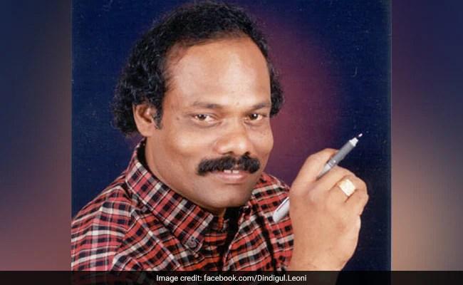'What A Shame': DMK Leader's Crude Remarks On Women Fuels Anger