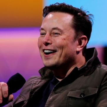 Elon Musk's Bitcoin Turnaround Pleases Some Tesla Investors