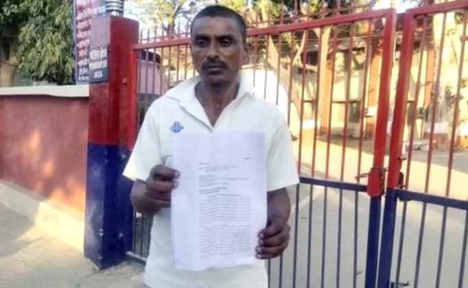 """My Body Is Broken..."""": UP Man Acquitted Of Rape After 20 Years In Prison"""