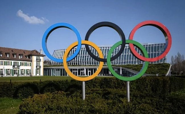 No Overseas Fans Allowed At 2022 Beijing Olympics: International Olympic Committee