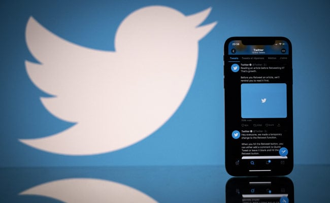 """Breaking News: Twitter Given """"One Last Notice"""" In Government's Warning On Digital Rules"""