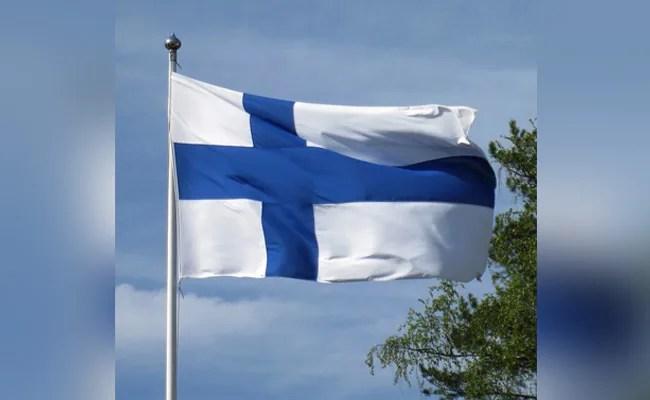 Finland Offers To Host Putin-Biden Summit: President's Office
