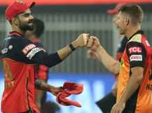SRH vs RCB, Indian Premier League: When And Where To Watch Live Telecast, Live Streaming | Cricket News