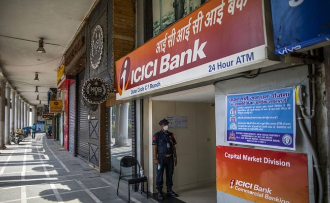IPO Boom Spurs ICICI Bank's Biggest Hiring Push In 4 Years
