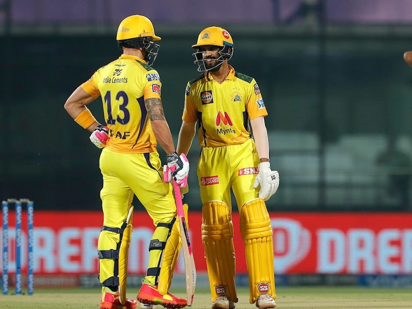 MI vs CSK, Indian Premier League 2021: Chennai Super Kings Players To Watch Out | Cricket News