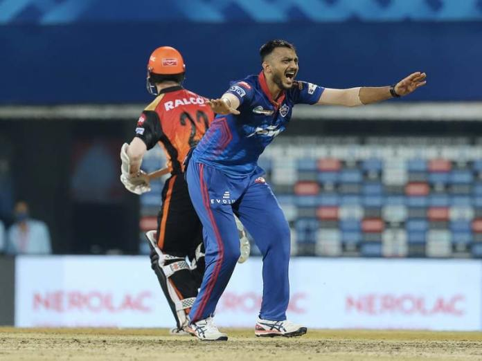 IPL 2021 Highlights, SRH vs DC: Delhi Capitals Sneak Super Over Win vs SunRisers Hyderabad | Cricket News | Latest News Live | Find the all top headlines, breaking news for free online April 26, 2021