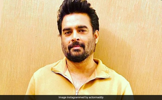 All Is Well With R Madhavan And Family. What He Tweeted After Testing Negative For COVID-19
