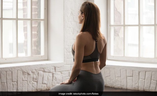Mandukasana: Shilpa Shetty Recommends This Yoga Asana That May Help Combat Weakness