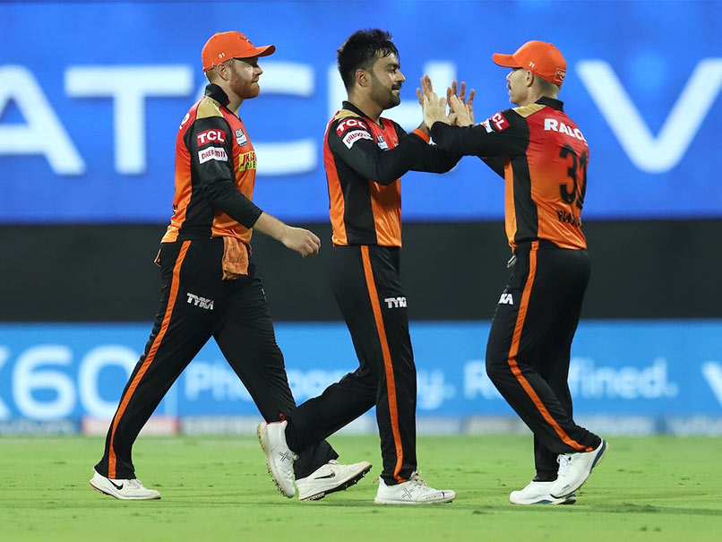 CSK vs SRH, IPL 2021: SunRisers Hyderabad Players To Watch Out For