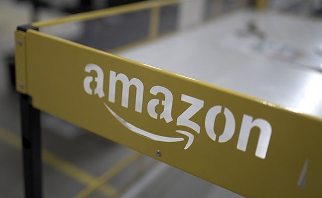 Amazon Wins European Union Court Appeal In Luxembourg Tax Case