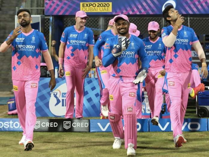 RR vs KKR, Indian Premier League 2021: Rajasthan Royals Players To Watch Out For | Cricket News | Latest News Live | Find the all top headlines, breaking news for free online April 24, 2021