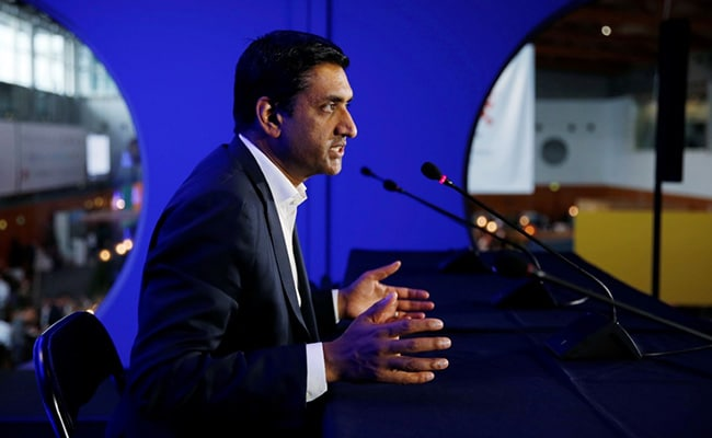 Indian-American Lawmakers, Tech Executives Unite To Aid India Covid Fight