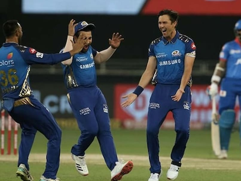 Mumbai Indians vs Rajasthan Royals, MI vs RR, IPL 2021: When And Where To Watch Live Streaming, Live Telecast