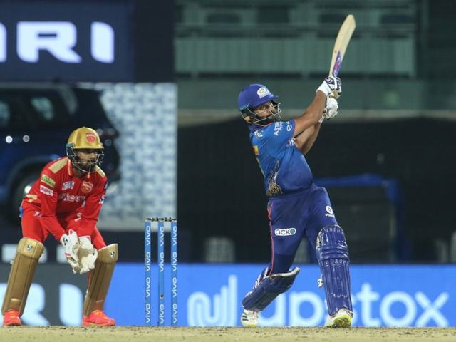 Mumbai Indians vs Rajasthan Royals, MI vs RR, IPL 2021 Match 24, Fantasy Top Picks