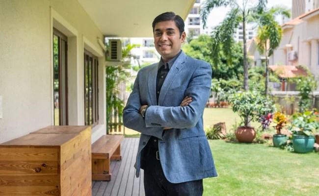 Bengaluru-Based InMobi, India's First Unicorn, Plans $15 Billion US IPO