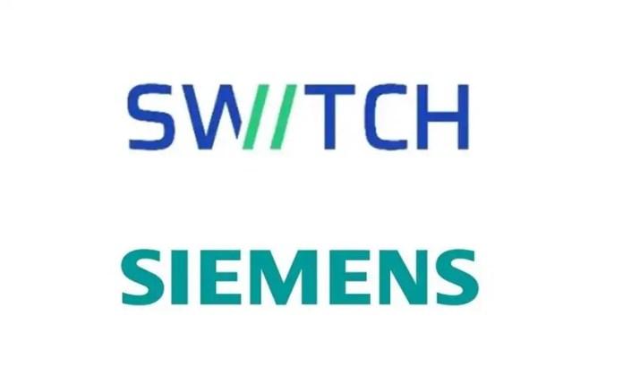 दोनों कंपनियों ने एक तकनीकी साझेदारी बनाने के लिए एक समझौता ज्ञापन (एमओयू) पर हस्ताक्षर किए हैं