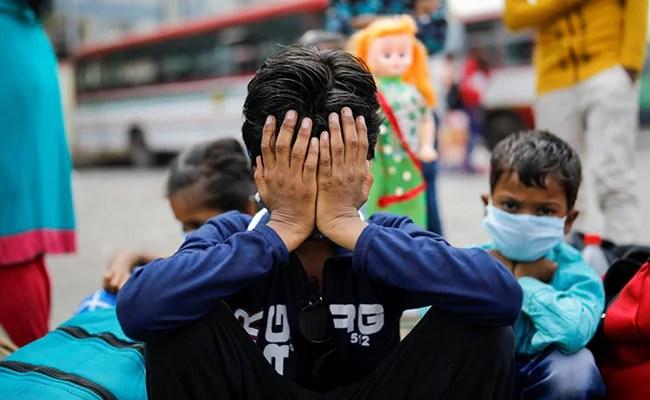Assure 'No Deaths' If Delhi Gets 700 Tonnes Oxygen Daily: Arvind Kejriwal