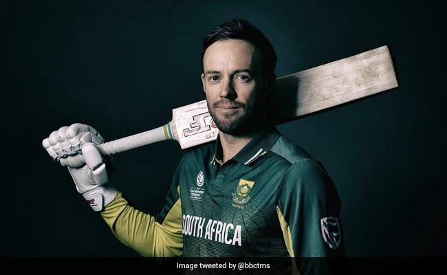 एबी डिविलियर्स की इंटरनेशनल क्रिकेट में नहीं होगी वापसी, क्रिकेट साउथ अफ्रीका ने किया ऐलान