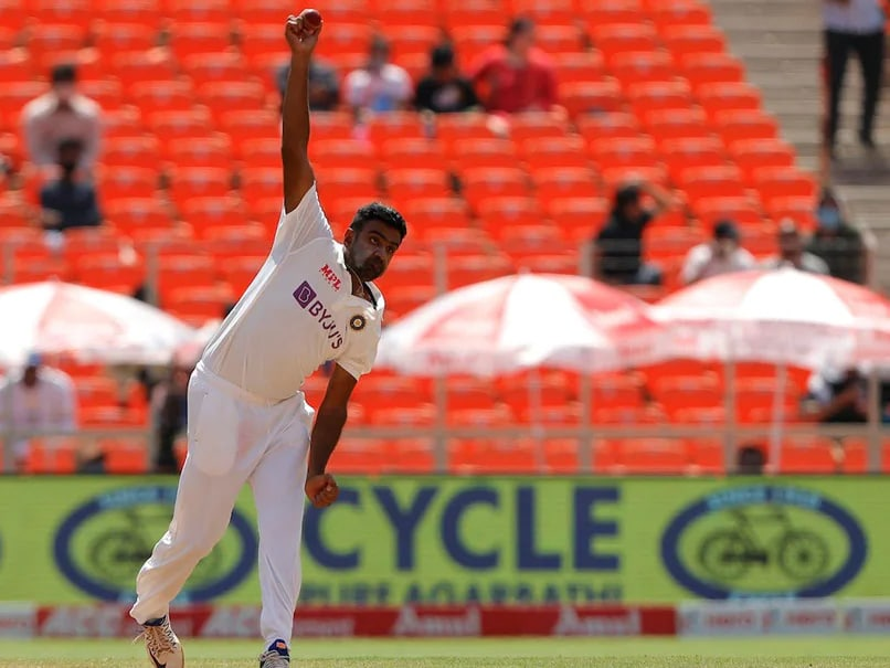 ICC Test Player Rankings: Ravichandran Ashwin Remains In Second Position, Hasan Ali And Shaheen Afridi Register Career-Best Spots