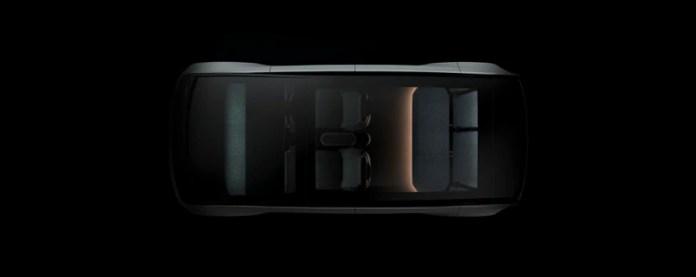 उबर के लिए आगमन कार Q3 2023 तक उत्पादन को प्रभावित करने की उम्मीद है