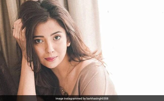 'People Still Call Me Young Kareena,' Says Former Child Star Barkha Singh