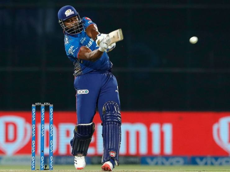 IPL 2021 Fantasy: SunRisers Hyderabad vs Mumbai Indians, Top Picks