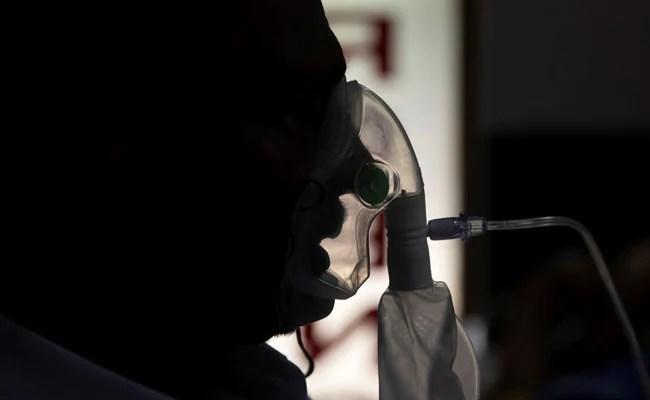 ओडिशा ने महामारी अधिनियम के तहत काले कवक को अधिसूचित रोग घोषित किया