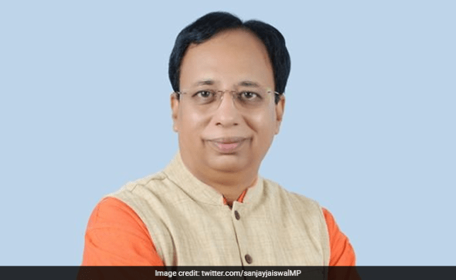 'Doctor Friend Not Picking My Calls': Bihar BJP Chief On Covid Crisis