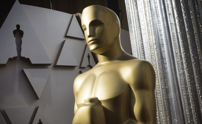 Oscars 2022 Postponed By A Month Due To COVID-19