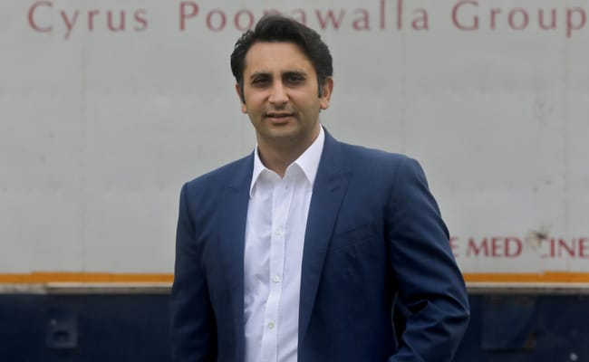 'Good News', Says Adar Poonawalla After 16 European Countries Recognise Covishield