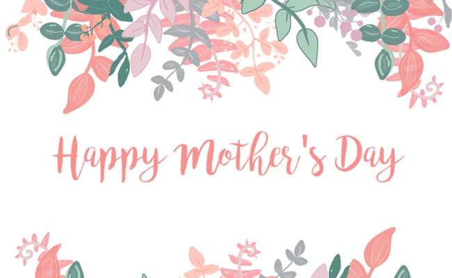 Mother's Day 2021: Moving Quotes To Make Mothers Feel Special