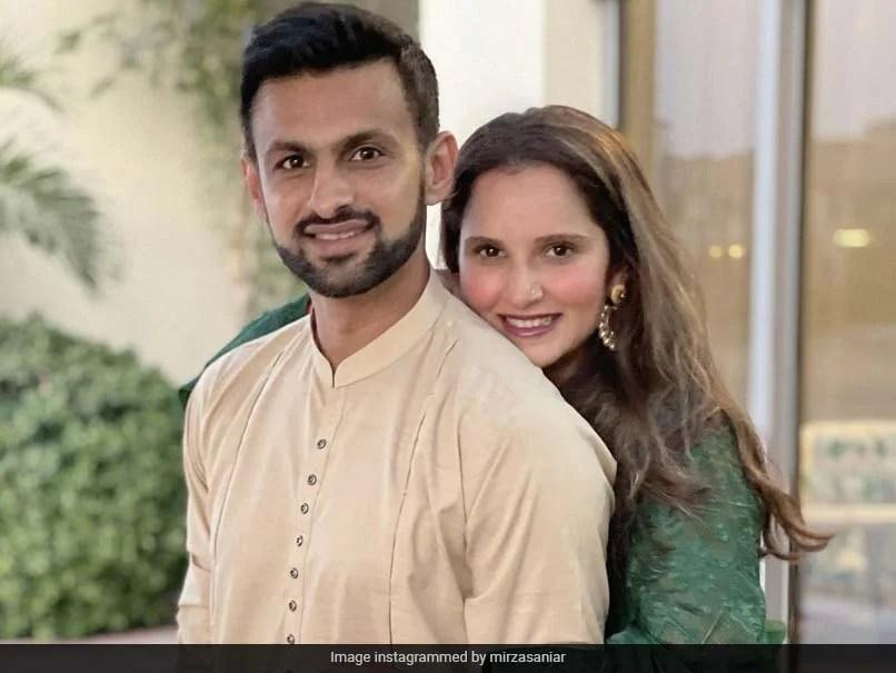 सानिया मिर्जा ने फैंस को दी ईद की बधाई, शेयर किया