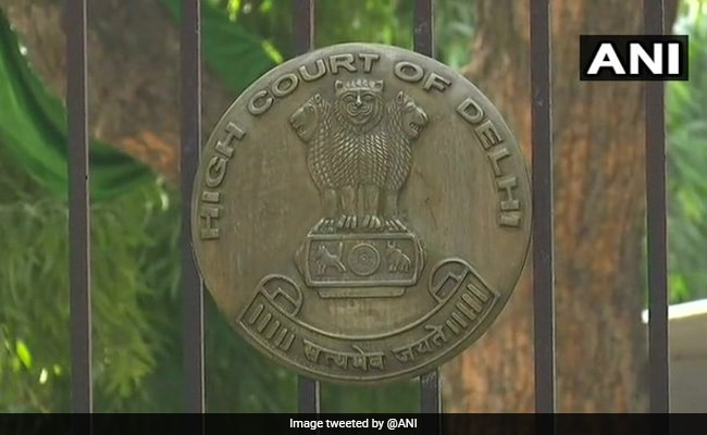 Delhi Courts May Resume Physical Hearing From August 16: High Court