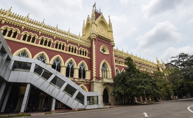 8 BJP Leaders Seek Recounting In Bengal, Approach Calcutta High Court
