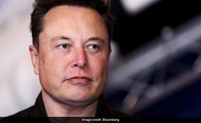 Elon Musk Loses 2nd-Richest Ranking To Louis Vuitton's Bernard Arnault