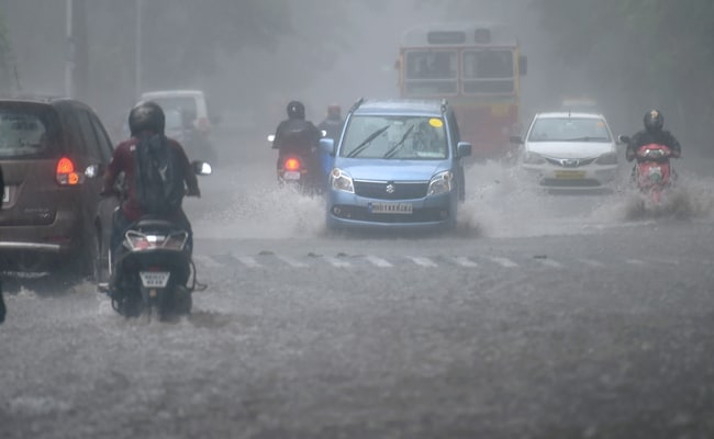 Monster Cyclone Tauktae To Hit Gujarat This Evening: 10 Latest Facts