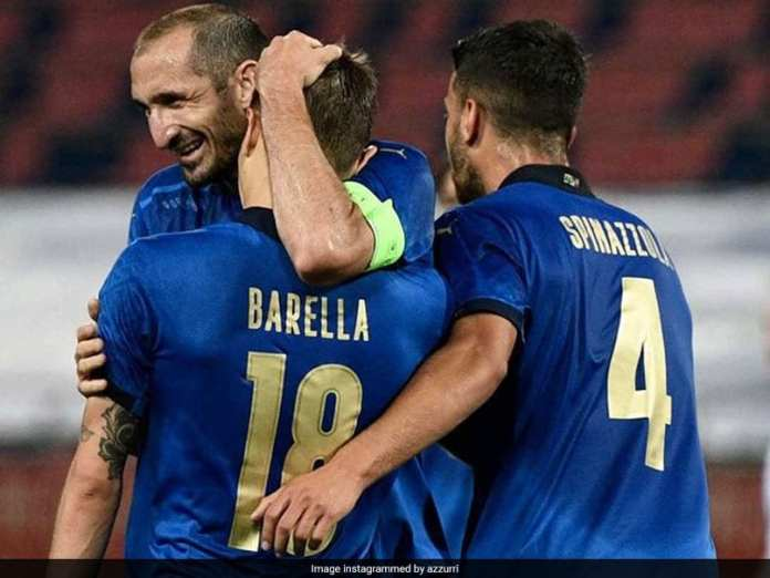 UEFA Euro 2020, Turkey vs Italy: When And Where To Watch, Live Telecast, Live Streaming |  Football News