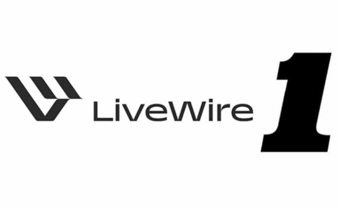 The Harley-Davidson LiveWire One will be unveiled on July 8, 2021