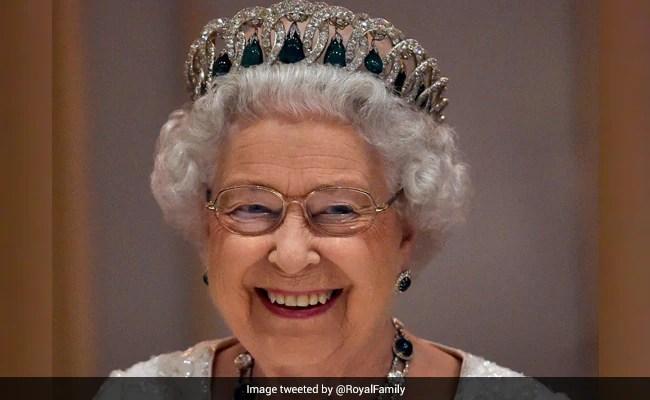 UK Covid Heroes Dominate Queen Elizabeth's Annual Birthday Honors List