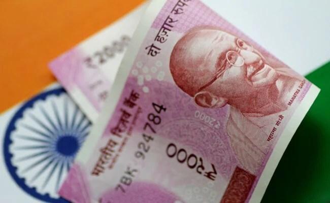वित्त मंत्रालय ने 1 जुलाई से महंगाई भत्ता वृद्धि लागू करने का आदेश जारी किया