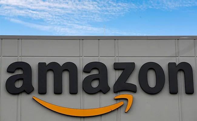 US Judge Ends Amazon Challenge After Pentagon Cancels $10 Billion Cloud Deal