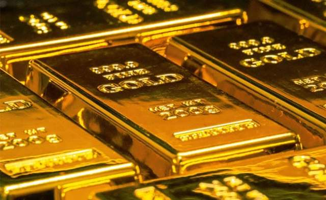 Gold Price Today: Yellow Metal Prices Show Rise, Silver Falls