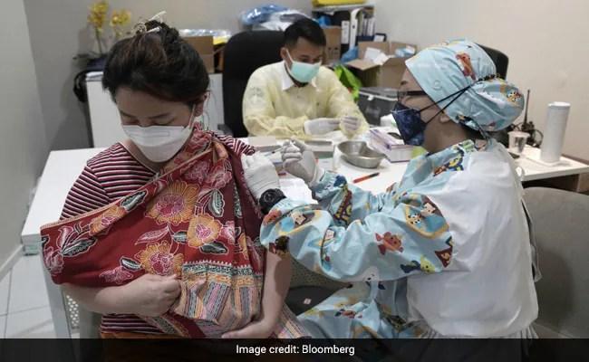 Coronavirus: WHO's Chief Scientist Warns The Pandemic Isn't Slowing Down