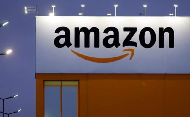 Flipkart, Amazon Appeals 'Deserved To Be Dismissed', Says Karnataka High Court