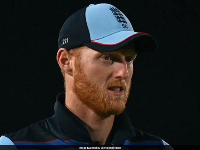 England vs Pakistan: England Name New 18-Man ODI Squad After Covid Outbreak