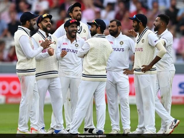 ENG vs IND, 2nd Test Live Cricket Updates: Joe Root Key For England, India Eye Early Wickets On Day 3