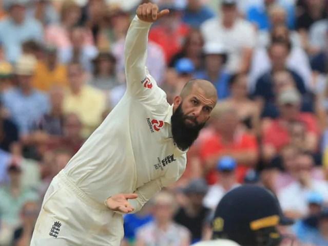 इंग्लैंड बनाम भारत: मेजबान ने दूसरे टेस्ट के लिए ऑलराउंडर मोईन अली को वापस बुलाया