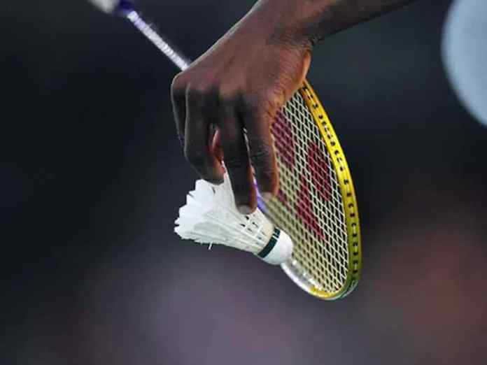 Asian Badminton Tournaments Cancelled Due To COVID-19